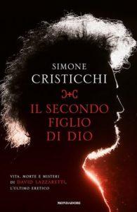Simone Cristicchi - Il Secondo Figlio di Dio