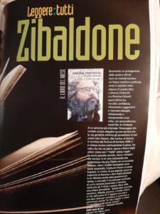 Simone Cristicchi - Leggere Tutti